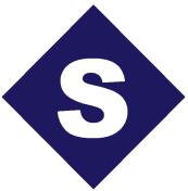 Planen Schwarzarius Hamburg